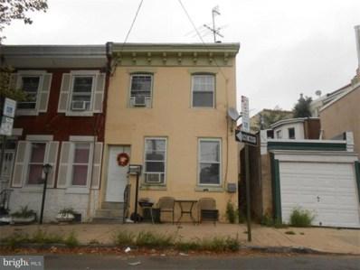 4059 Filbert Street, Philadelphia, PA 19104 - #: 1000314329
