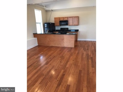 1151-61 N 3RD Street UNIT 307, Philadelphia, PA 19123 - MLS#: 1000314413