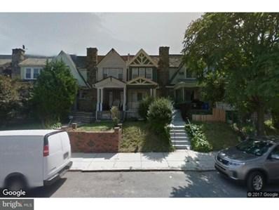 1712 W 65TH Avenue, Philadelphia, PA 19126 - MLS#: 1000314601