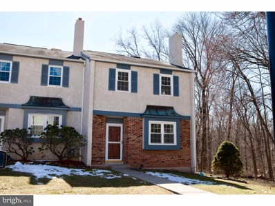 2905 Doris Court, Phoenixville, PA 19460 - MLS#: 1000314628