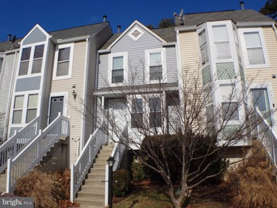 3404 Whispering Hills Place, Laurel, MD 20724 - MLS#: 1000314786
