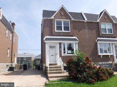 2113 Fuller Street, Philadelphia, PA 19152 - MLS#: 1000314825
