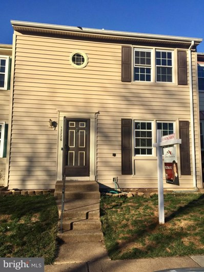 13776 Marsden Court, Chantilly, VA 20151 - MLS#: 1000314890