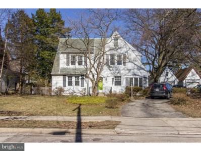 825 Drexel Avenue, Drexel Hill, PA 19026 - MLS#: 1000315024