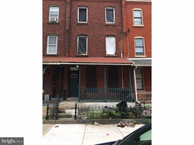 4036 Haverford Avenue, Philadelphia, PA 19104 - MLS#: 1000315087