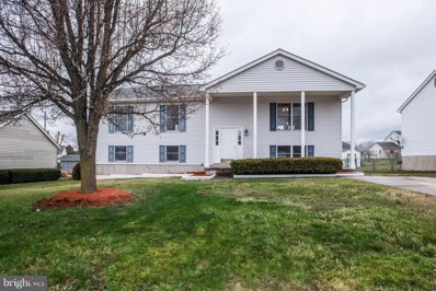 11692 Fort Union Drive, Remington, VA 22734 - MLS#: 1000315596