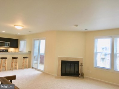 12939 Grays Pointe Road UNIT B, Fairfax, VA 22033 - MLS#: 1000315602