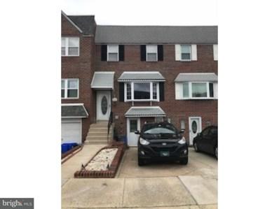 4203 Lackland Place, Philadelphia, PA 19114 - MLS#: 1000315746