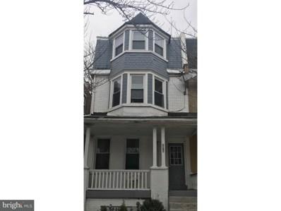2107 N Washington Street, Wilmington, DE 19802 - MLS#: 1000315760