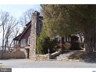 6208 Telegraph Road, Elkton, MD 21921 - MLS#: 1000315762