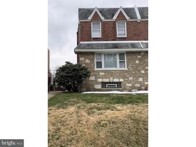 1238 Stanwood Street, Philadelphia, PA 19111 - MLS#: 1000315868