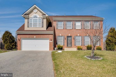 10202 Arethusa Lane, Upper Marlboro, MD 20772 - MLS#: 1000315912