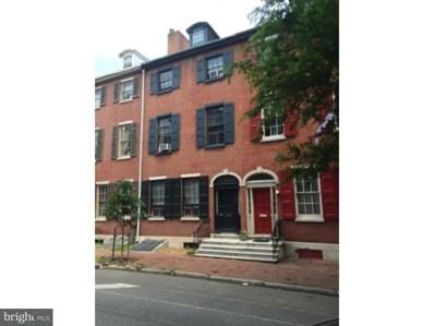 325 Spruce Street, Philadelphia, PA 19106 - MLS#: 1000315953