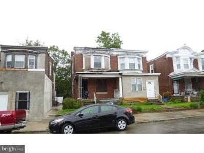 2108 E Chelten Avenue, Philadelphia, PA 19138 - MLS#: 1000315963