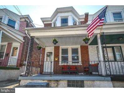 131 Leverington Avenue, Philadelphia, PA 19127 - MLS#: 1000316063