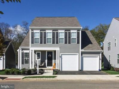 19 Mayer Place, Lancaster, PA 17601 - MLS#: 1000316144