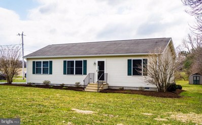 22923 Bay Shore Road, Chestertown, MD 21620 - MLS#: 1000316150