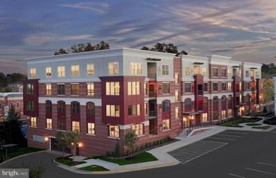 3985 Norton Place UNIT 10402, Fairfax, VA 22030 - MLS#: 1000316246