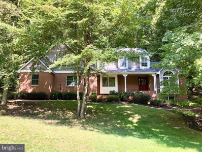 1358 Sweet Pea Path, Crownsville, MD 21032 - #: 1000316296