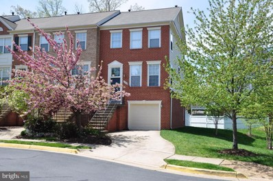 12007 Edgemere Circle, Reston, VA 20190 - MLS#: 1000316652