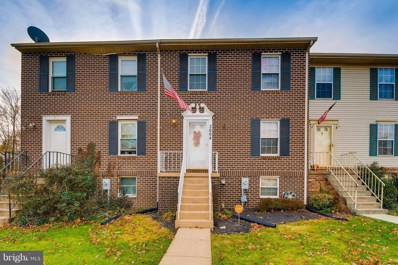 3664 Marpat Drive, Abingdon, MD 21009 - MLS#: 1000316666