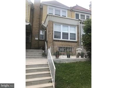 2224 N 58TH Street, Philadelphia, PA 19131 - MLS#: 1000316671