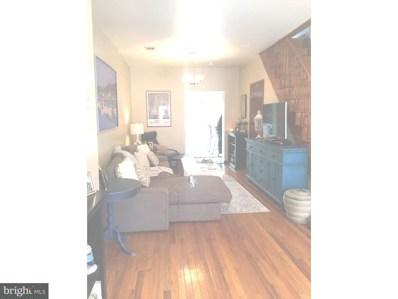148 Watkins Street, Philadelphia, PA 19148 - MLS#: 1000316776