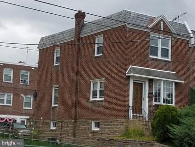 226 Devereaux Avenue, Philadelphia, PA 19111 - MLS#: 1000316811