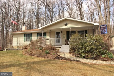 5627 Nancy Lou Lane, Stewartstown, PA 17363 - MLS#: 1000316866