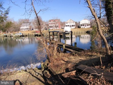 Loch Haven Drive, Edgewater, MD 21037 - MLS#: 1000316988