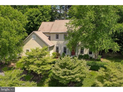 807 Sycamore Road, Mohnton, PA 19540 - MLS#: 1000317024