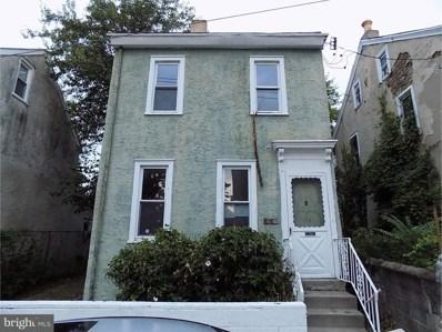 81 E Phil Ellena Street, Philadelphia, PA 19119 - MLS#: 1000317083