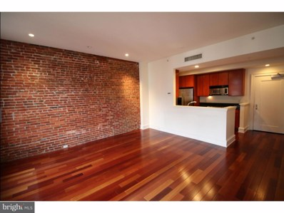 59 N 3RD Street UNIT 4D, Philadelphia, PA 19106 - MLS#: 1000317095