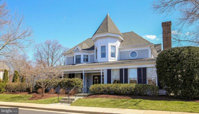 10023 Gable Manor Court, Potomac, MD 20854 - MLS#: 1000317142