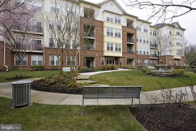 2540 Kensington Gardens UNIT 304, Ellicott City, MD 21043 - MLS#: 1000317206