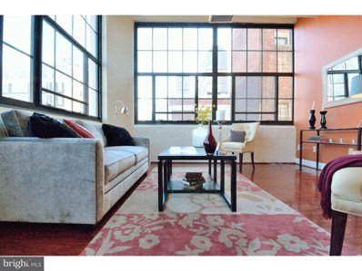 2429-41 Locust Street UNIT 422, Philadelphia, PA 19103 - MLS#: 1000317242