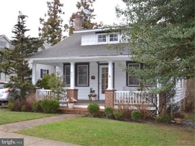 403 Righters Mill Road, Gladwyne, PA 19035 - MLS#: 1000317310