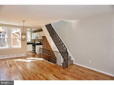 2242 S Norwood Street, Philadelphia, PA 19145 - MLS#: 1000317369
