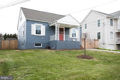 1415 Pollard Street S, Arlington, VA 22204 - MLS#: 1000317398