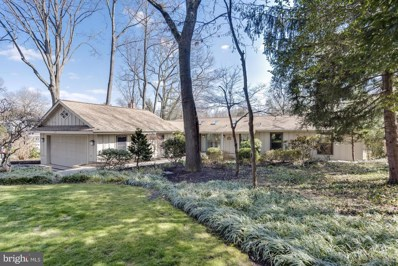 175 Topeg Drive, Severna Park, MD 21146 - MLS#: 1000317406