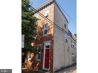 614 N 21ST Street, Philadelphia, PA 19130 - MLS#: 1000317553