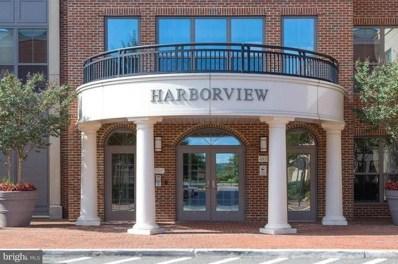 485 Harbor Side Street UNIT 213, Woodbridge, VA 22191 - MLS#: 1000317556