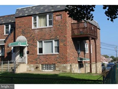 6713 E Roosevelt Boulevard, Philadelphia, PA 19149 - MLS#: 1000317595