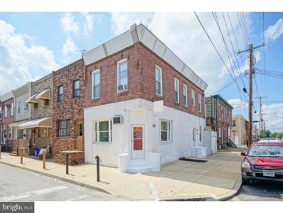 2500 S Alder Street, Philadelphia, PA 19148 - MLS#: 1000317811
