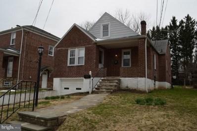 3019 Lavender Avenue, Baltimore, MD 21234 - MLS#: 1000317832