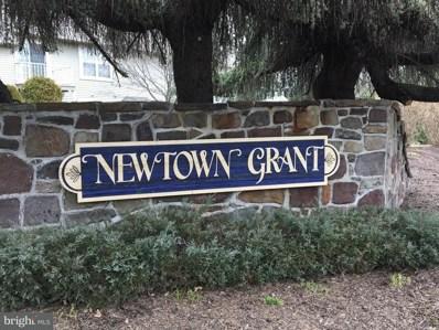 32 Magnolia Drive, Newtown Grant, PA 18940 - MLS#: 1000317996