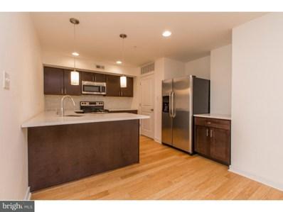 980-82 N 2ND Street UNIT 3F, Philadelphia, PA 19123 - MLS#: 1000318025