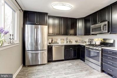 790 Fairview Avenue UNIT B, Annapolis, MD 21403 - MLS#: 1000318032