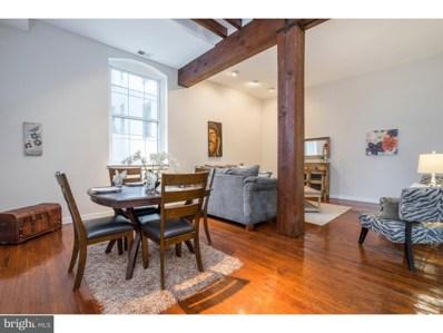 8-10 S Letitia Street UNIT 203, Philadelphia, PA 19106 - MLS#: 1000318045