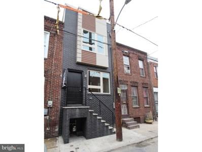 2333 Wilder Street, Philadelphia, PA 19146 - MLS#: 1000318061